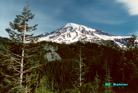 mount rainier jewish personals Past meetup the sunday hike for july - tolmie peak in mt rainier np hosted by northwest jewish singles 50+ meetup.